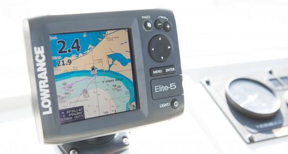 gps-navigation-bateau